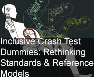 crash test dummies picture