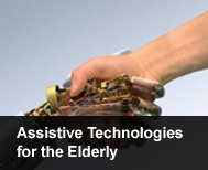 assistive tech for elderly tile picture