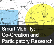 mobility cartoon picture