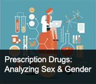 prescription drugs picture